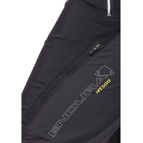 Endura MT500 Spray Cykelbukser Damer sort